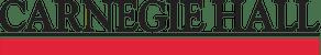 carnegiehall-logo